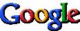 stroysmeta.com.ua/images/logo_default.png