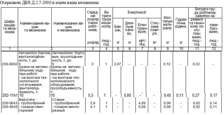 stroysmeta.com.ua/images/photoalbum/album_7/mash1.jpg