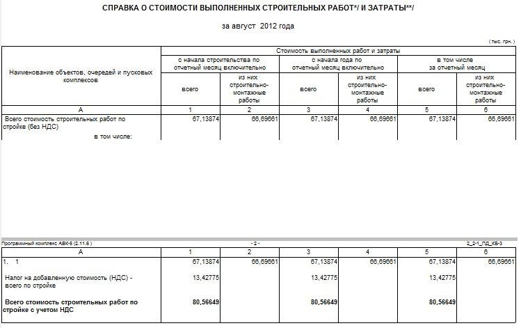 stroysmeta.com.ua/images/photoalbum/album_7/nakopitel_003.jpg