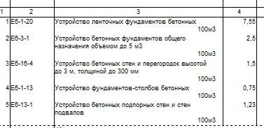 stroysmeta.com.ua/images/photoalbum/album_7/perevozka2_003.jpg