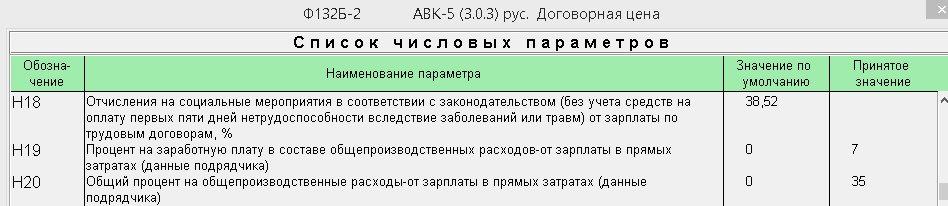 stroysmeta.com.ua/images/photoalbum/album_7/podgonka_013.jpg