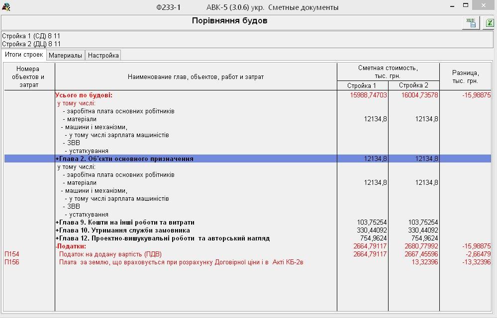 stroysmeta.com.ua/images/photoalbum/album_7/sravnenie.jpg