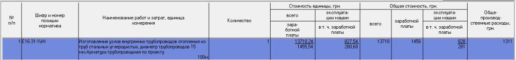 stroysmeta.com.ua/images/photoalbum/album_7/uzel5.jpg