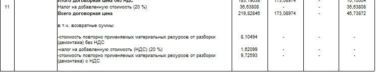 stroysmeta.com.ua/images/photoalbum/album_7/vm_004.jpg